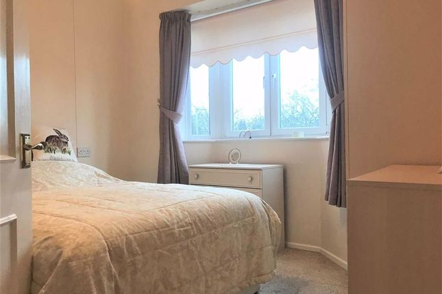 Bedroom 1 of Acorn Close, Burnage, Manchester M19