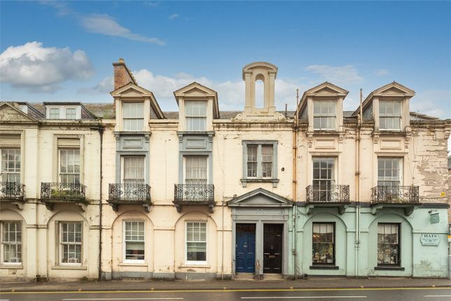 2 bed flat to rent in 15A Atholl Street, Perth PH1