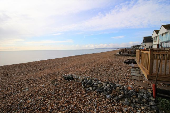Property For Sale Coast Road Pevensey Bay