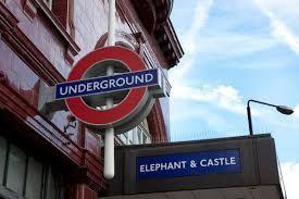 2 bed flat for sale in Heygate Street, Elephant & Castle