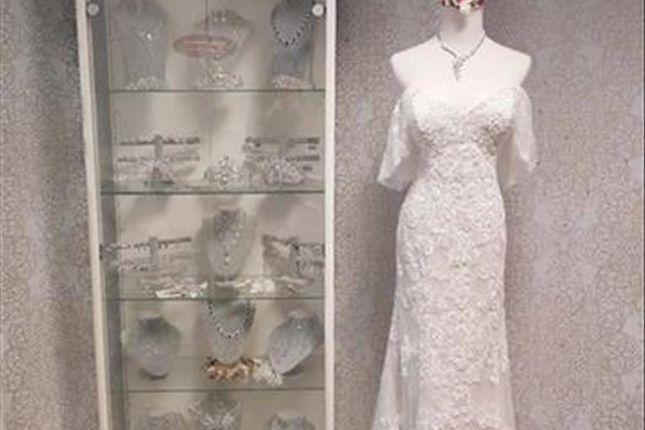 Photo 3 of Bridal Retailer B30, Cotteridge, West Midlands