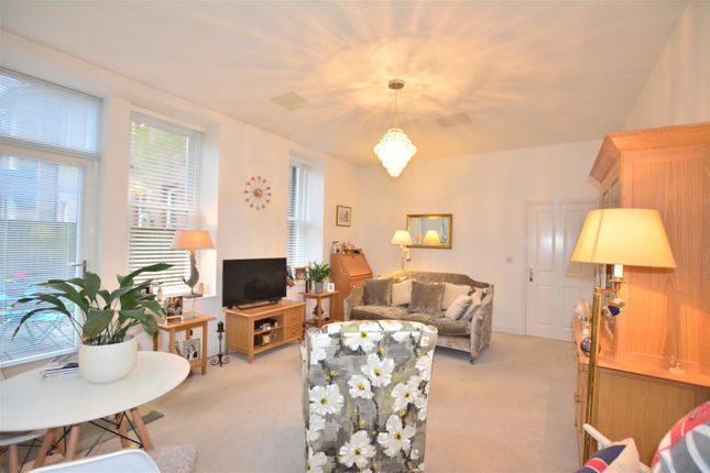 Open Plan Living of Kershaw Drive, Lancaster LA1