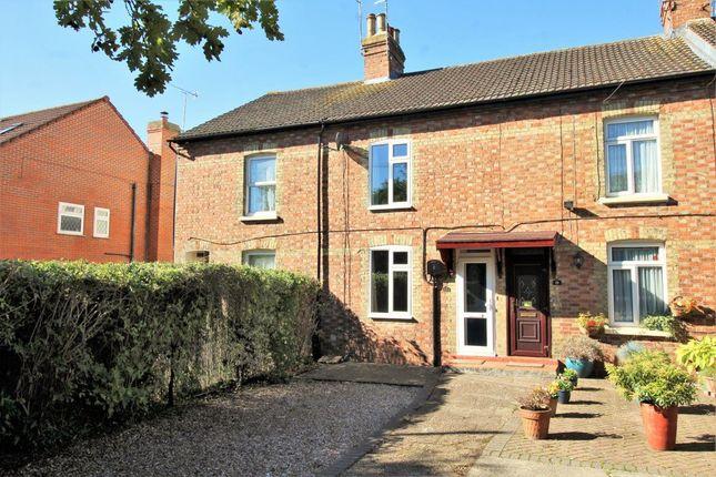 Property to rent in Station Road, Dunton Green, Sevenoaks
