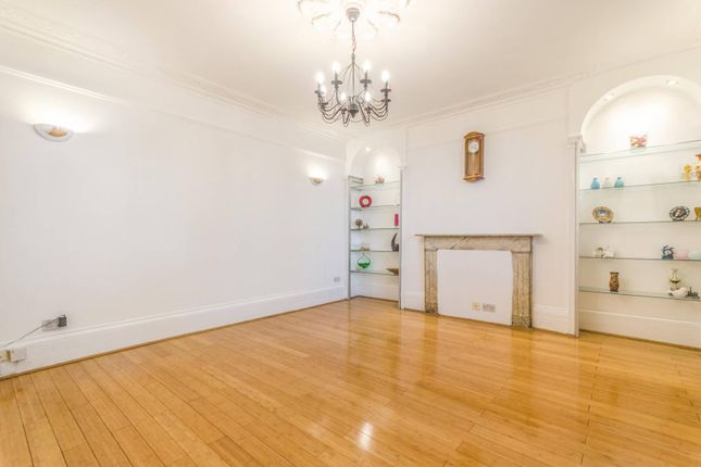 Thumbnail Property for sale in Southgate Road, Islington, London