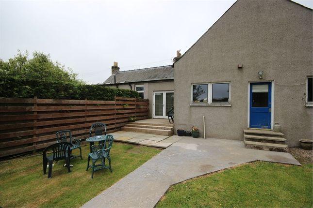 Thumbnail Cottage for sale in Pratis Cottages, Leven, Fife