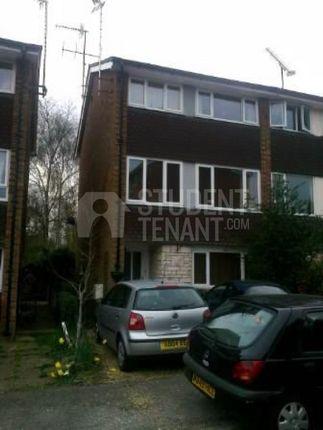 Thumbnail Room to rent in Dollis Drive, Farnham, Surrey