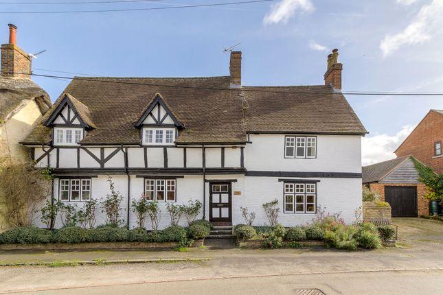 Photo 01 of Main Street, Preston Bissett, Buckingham, Buckinghamshire MK18