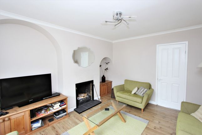 Lounge of Firle Crescent, Lewes BN7