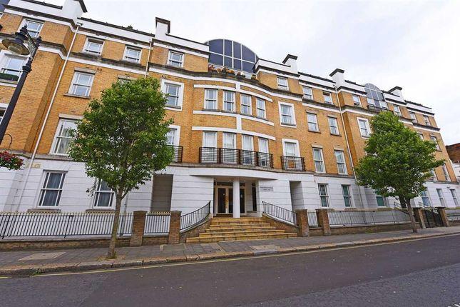 2 bed flat for sale in Royal Belgravia House, Hugh Road, London