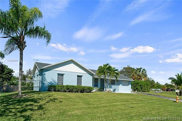 17840 Sw 87th Ct, Palmetto Bay, Florida, 17840, United States Of America