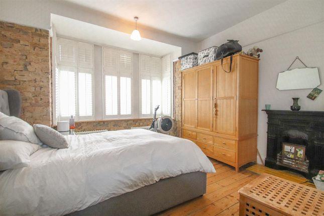Bedroom 1 of Cotswold Road, Westcliff-On-Sea SS0