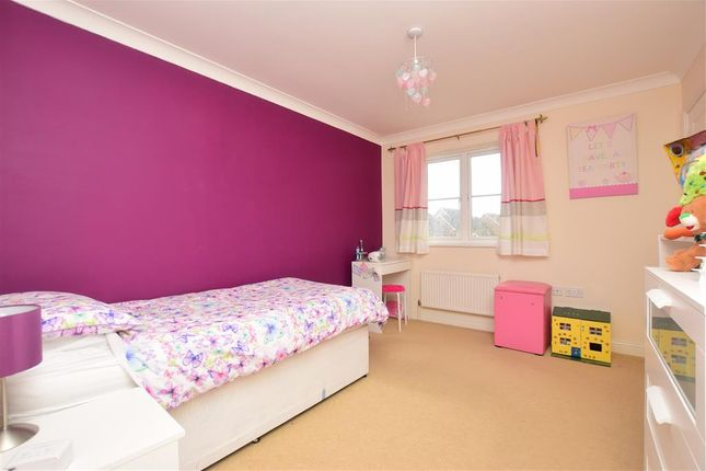 Bedroom 2 of Thistle Drive, Whitstable, Kent CT5