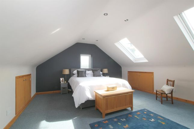 Master Bedroom Suite.Png