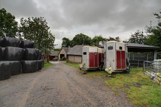 Homes For Sale Llangennith