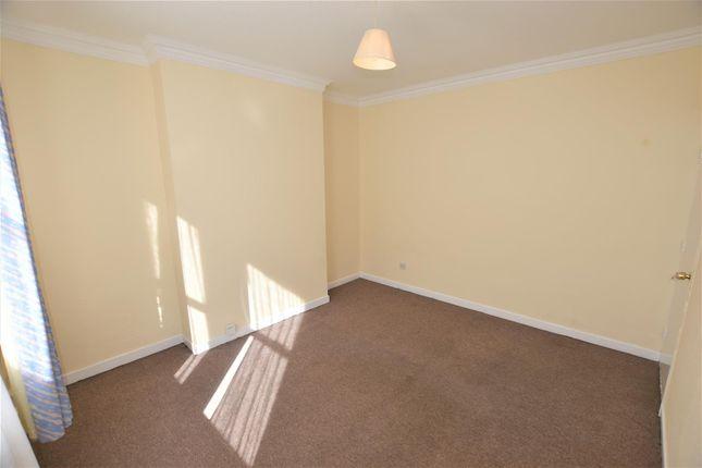Bedroom 1 of Cedar Road, Leicester LE2