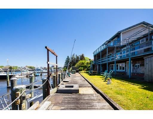 Thumbnail Property for sale in Barnstable, Massachusetts, 02601, United States Of America