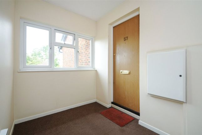 Picture No. 11 of Rabournmead Drive, Northolt, Middlesex UB5
