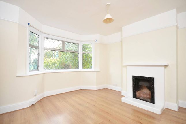 Thumbnail Property to rent in King Charles Road, Surbiton, Surbiton