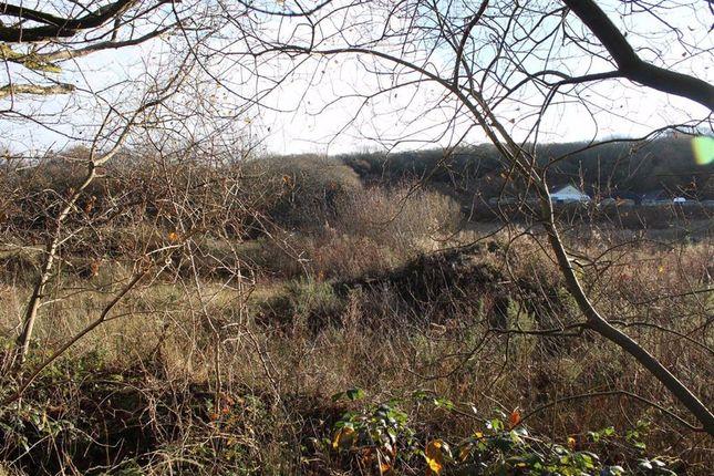 Land for sale in Heol Llanelli, Trimsaran, Kidwelly