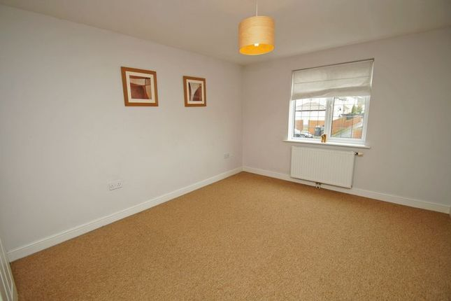 Photo 11 of Eliza Gardens, Catshill, Bromsgrove B61