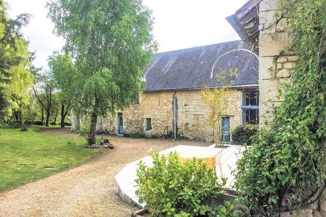 3 bed property for sale in Poitou-Charentes, Vienne, Oyre