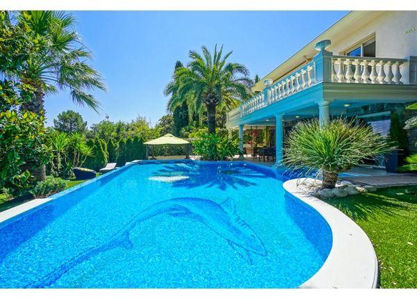 4 bed property for sale in 06210, Mandelieu La Napoule, Fr