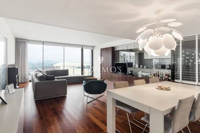 Thumbnail Apartment for sale in 4300 Porto, Portugal