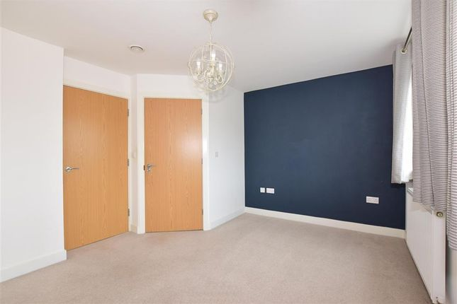 Master Bedroom of Union Street, Rochester, Kent ME1