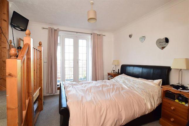 Bedroom 1 of Shepham Avenue, Saltdean, East Sussex BN2