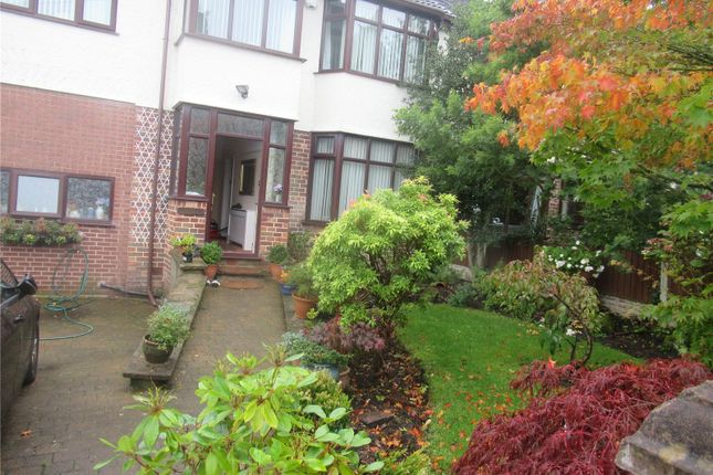 Picture No. 29 of Hillside Drive, Woolton, Liverpool L25