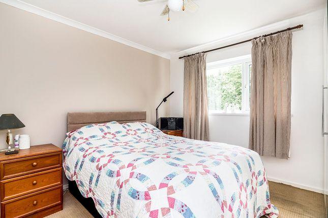Bedroom of Churchway, Stirchley, Telford, Shropshire TF3