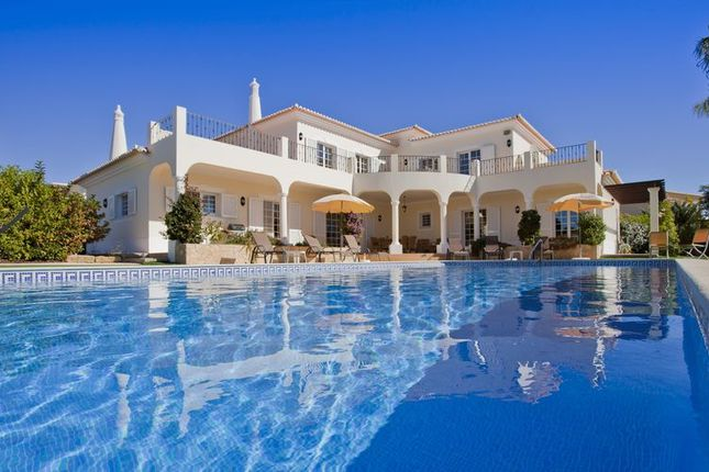 Thumbnail Villa for sale in Carvoeiro, Portugal
