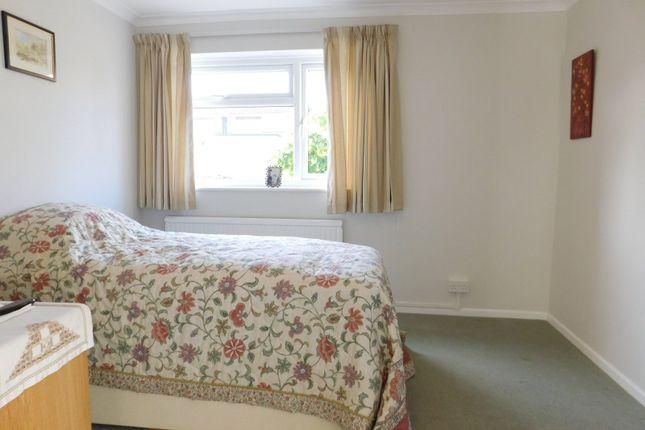 Bedroom 1 of Rookery Walk, Clifton, Shefford SG17