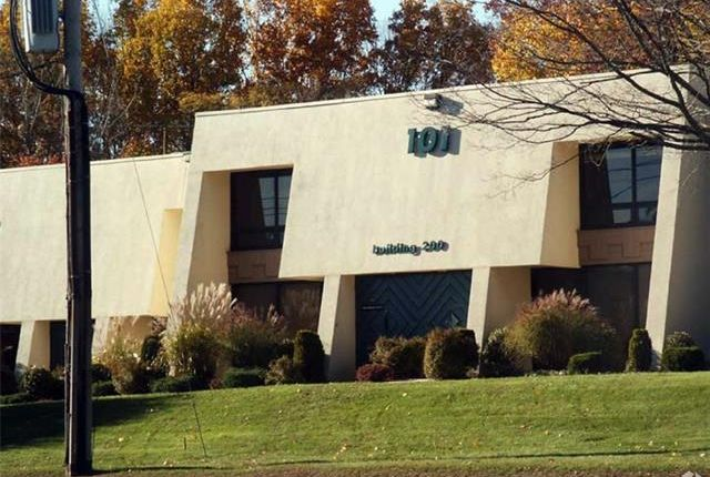 Thumbnail Property for sale in 101 S Bedford Road Mount Kisco, Mount Kisco, New York, 10549, United States Of America