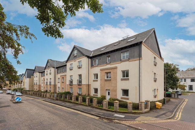 3 bed flat for sale in 80/2 Spring Gardens, Edinburgh EH8