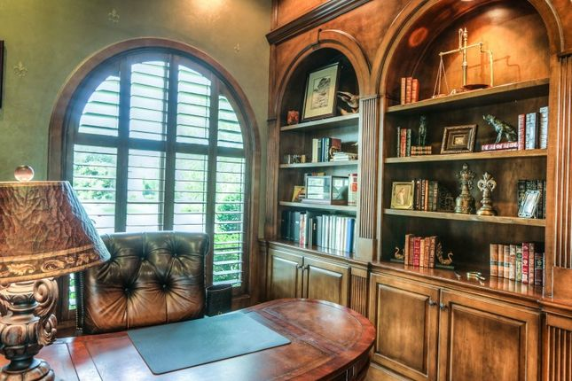 Thumbnail Property for sale in Montecito, Ca, 93108