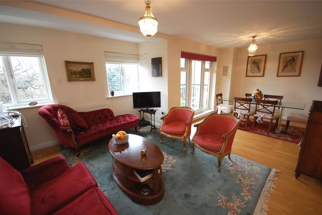 Picture No. 06 of Milligan Lodge, Hendon Lane, Finchley, London N3