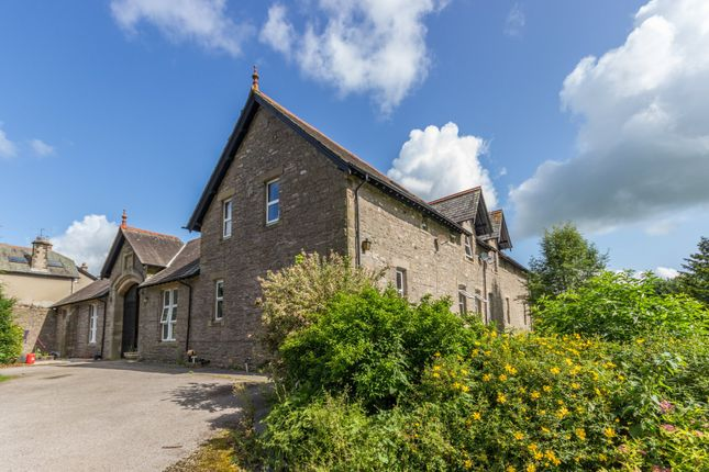 Thumbnail Barn conversion to rent in Hincaster, Milnthorpe
