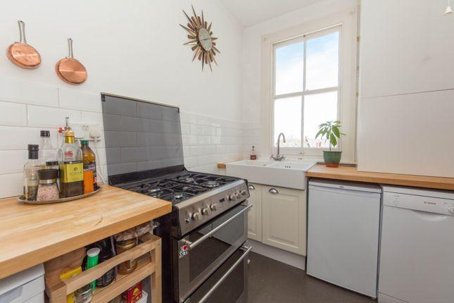 Kitchen of Gipsy Road, West Norwood SE27