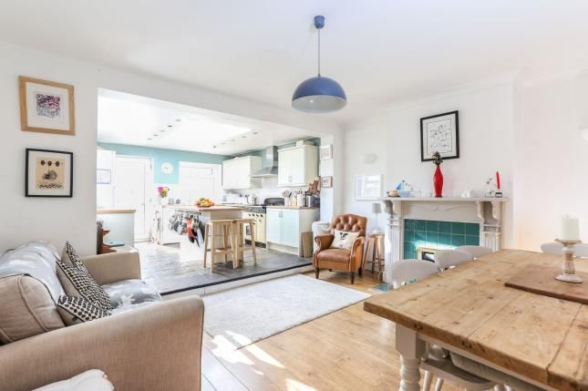 Thumbnail Semi-detached house for sale in Castle Lane, Solihull, West Midlands