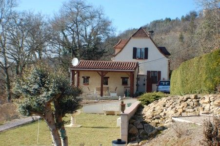 Property for sale in Tremolat, Dordogne, France