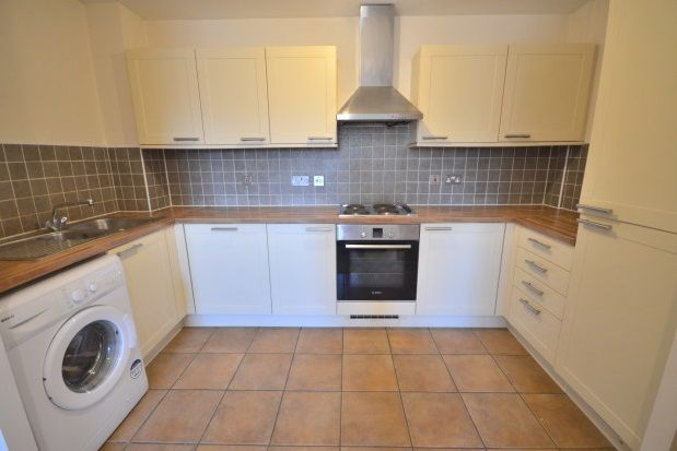 2 bed flat to rent in Atkins Gate, Orchard Street, Rainham