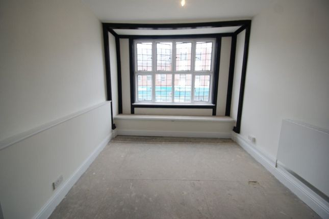 Thumbnail Flat to rent in George Yard, Andover, Hampshire