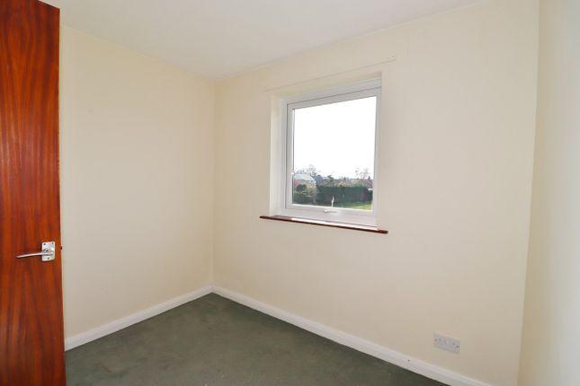 Bedroom 2 of Bellsfield, Longtown, Carlisle CA6