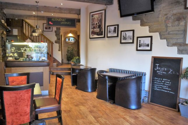 Photo 1 of Restaurants WF13, West Yorkshire
