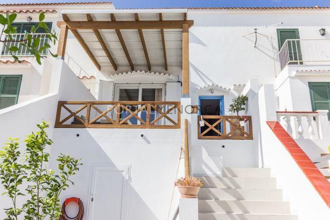 Thumbnail Villa for sale in Cala Galdana, Ferreries, Menorca