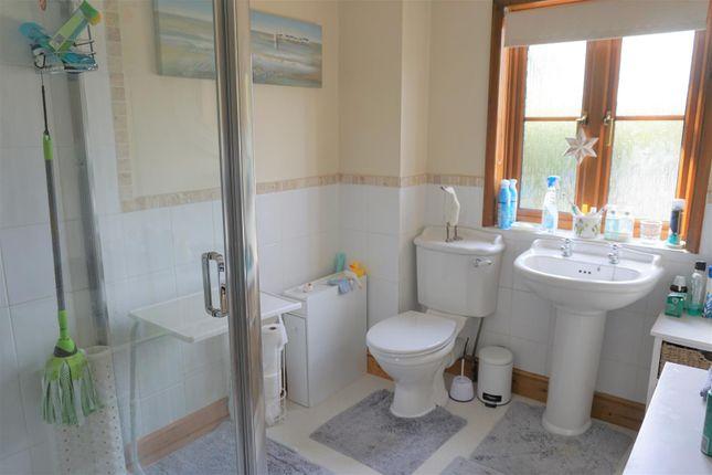 Shower Room of Brightwell, Ipswich IP10