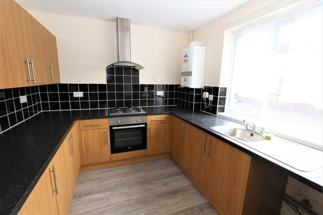 Flat to rent in The Alma, Leander Drive, Riverview Park