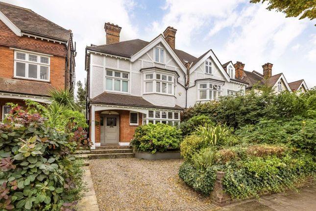 Property sale London
