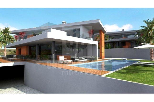 Detached house for sale in Porto Dinheiro, Ribamar, Lourinhã